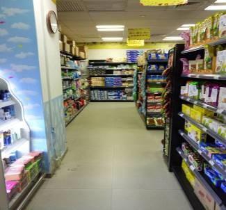 小型超市2.jpg