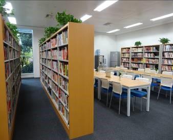 图书室1.jpg